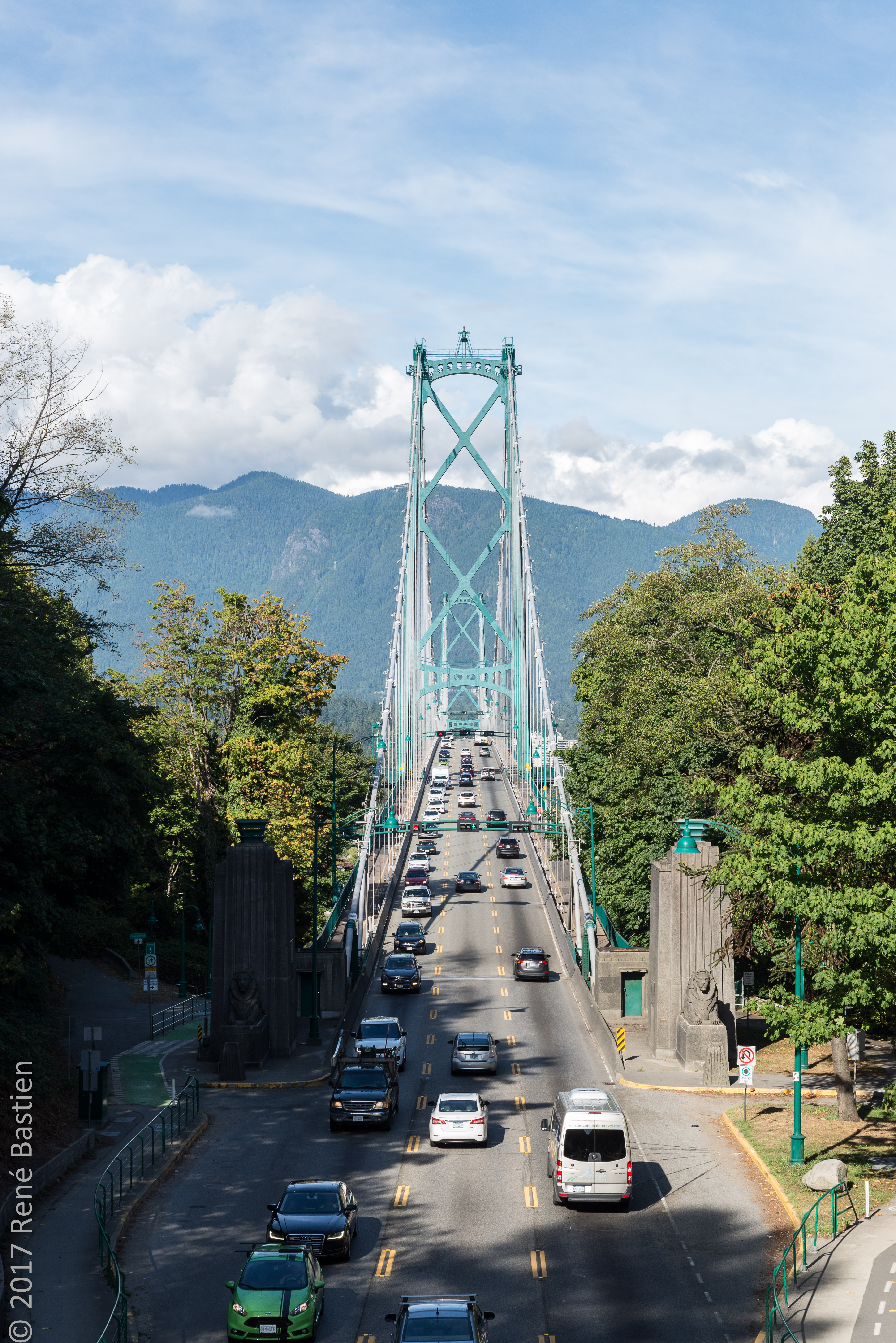Lions Gate bridge-5755