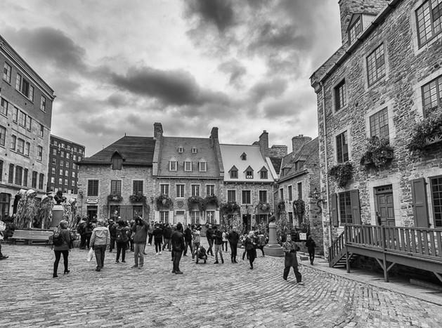 Quebec City Place Royale-.jpg