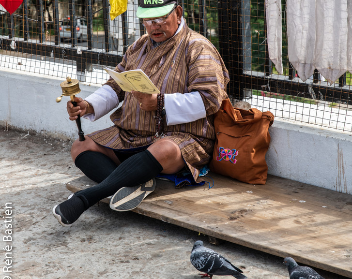 Bangkok-3855.jpg