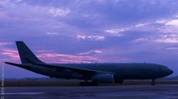 RAF MTTR 2570