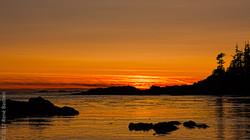 Big Beach Ucluelet-