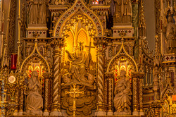 Notre-Dame Cathedral--4