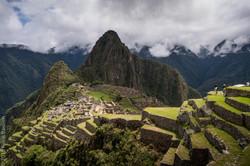 Machu Picchu-9093