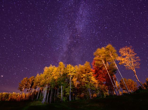 Manoir Richelieu Milky Way-8116.jpg