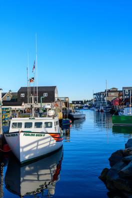 Nova Scotia-4468.jpg