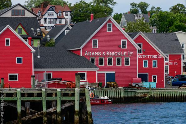 Nova Scotia-3818.jpg