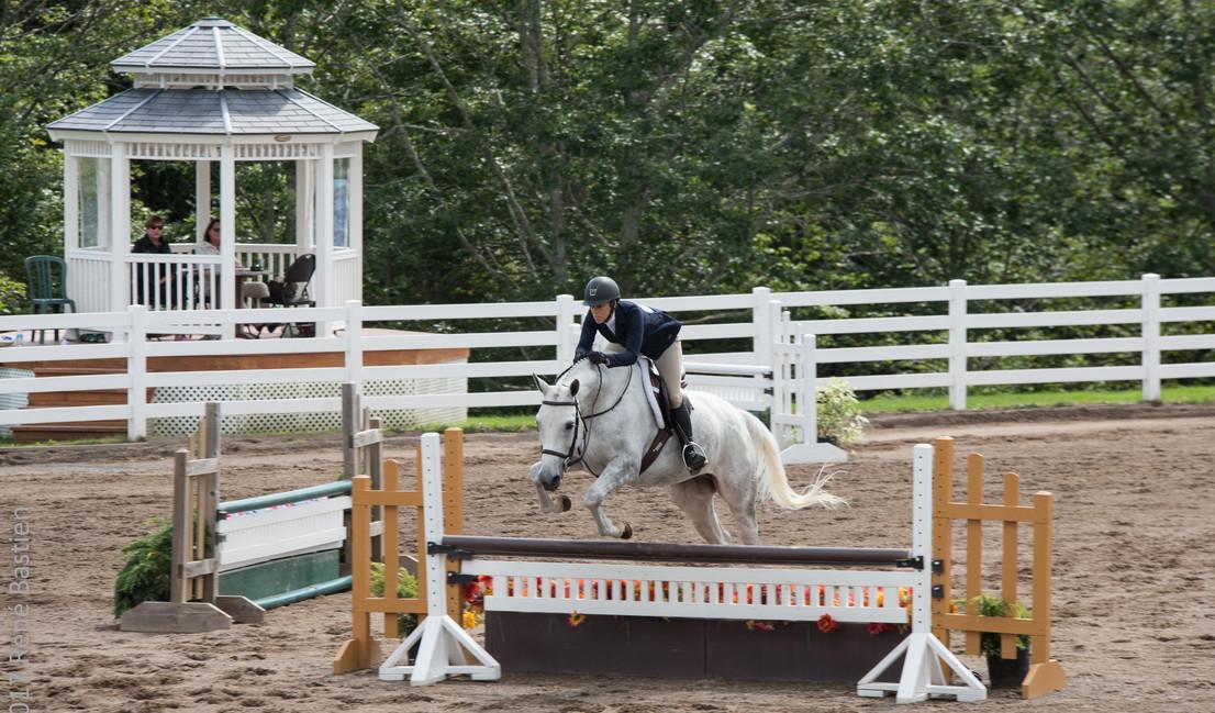 Coveside Classic Horse Show-4978.jpg