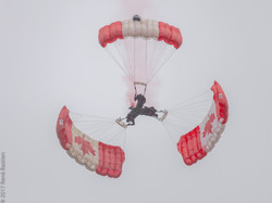 Skyhawks 0373