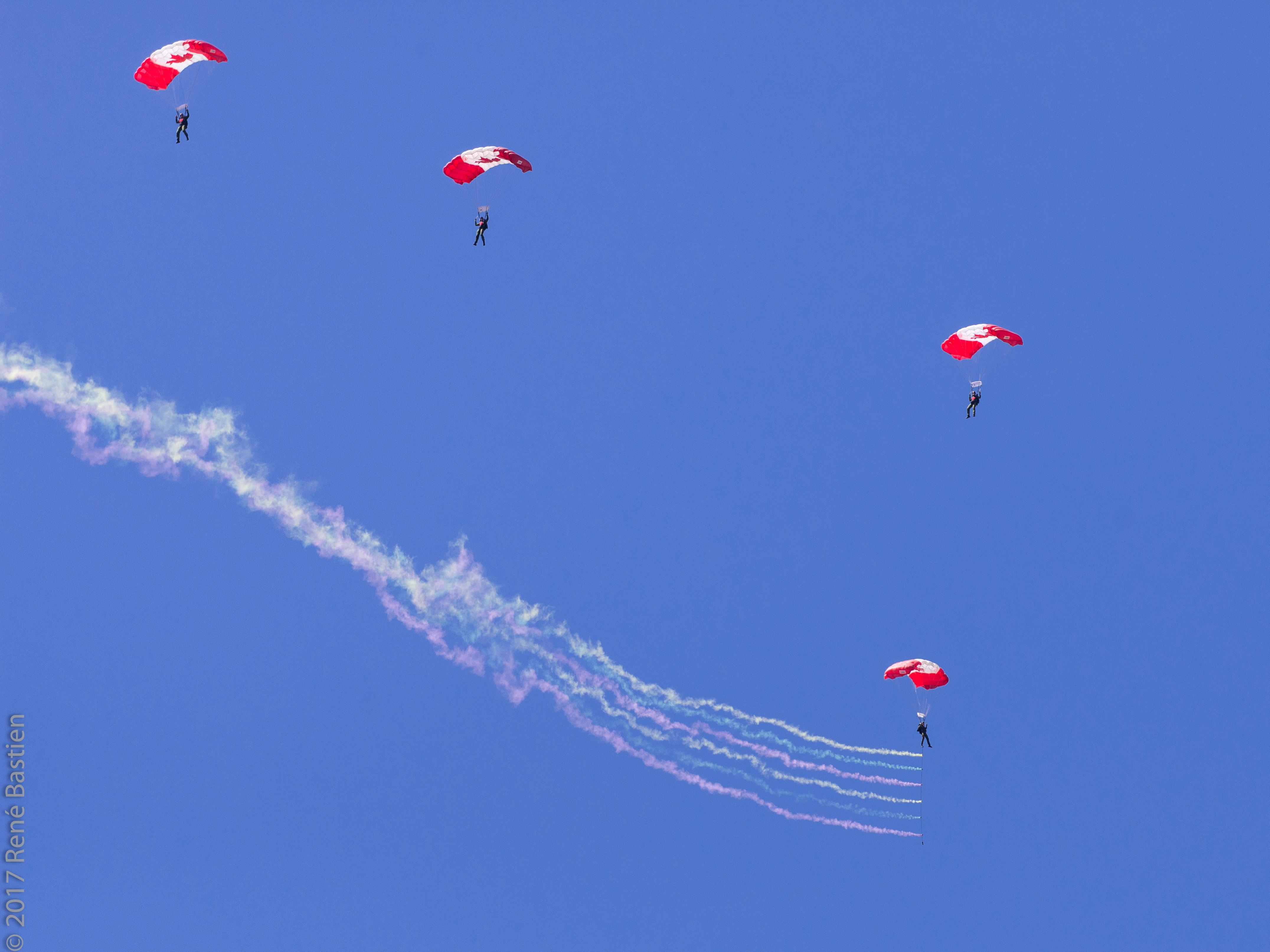 Skyhawks 8207