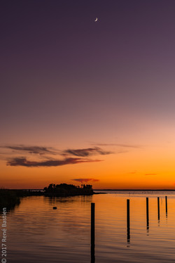 Currituck Sound-5692