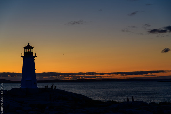 Nova Scotia-4629.jpg