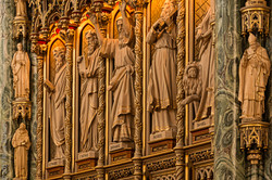 Notre-Dame Cathedral--10