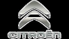 citroen-new-logo_edited.png