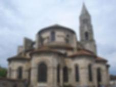 Collégiale_de_Saint-Léonard-de-Noblat_(H