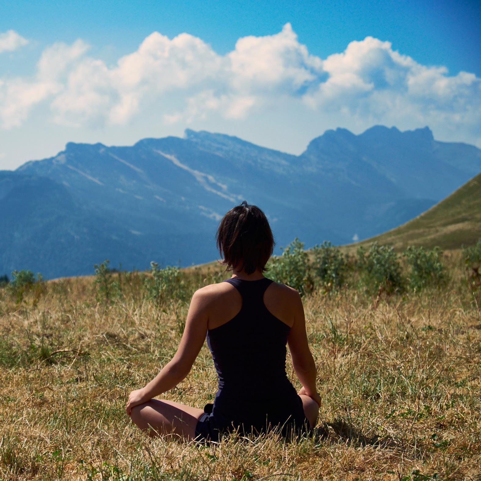 Cours Yoga pour 2, 3, ou 4 personnes