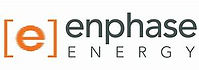 LOGO ENPHASE ENERGY.jpg
