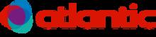 logo-atlantic.png