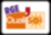 logo-qualisol-RGE.png