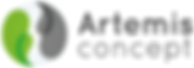 logo artemis texte.png