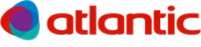 logo-atlantic_edited.png