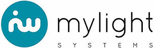 logo-mylight-systems.jpg