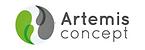 Panneau solaire Lyon, Artemis Concept installateur de panneaux solaires photovoltaïques à Lyon. Vous recherchez un installateur de panneaux solaires à Lyon, de solaire hybride à Lyon ou de pompe à chaleur ? Artemis concept spécialiste en énergie solaire à Lyon - Chauffage solaire.