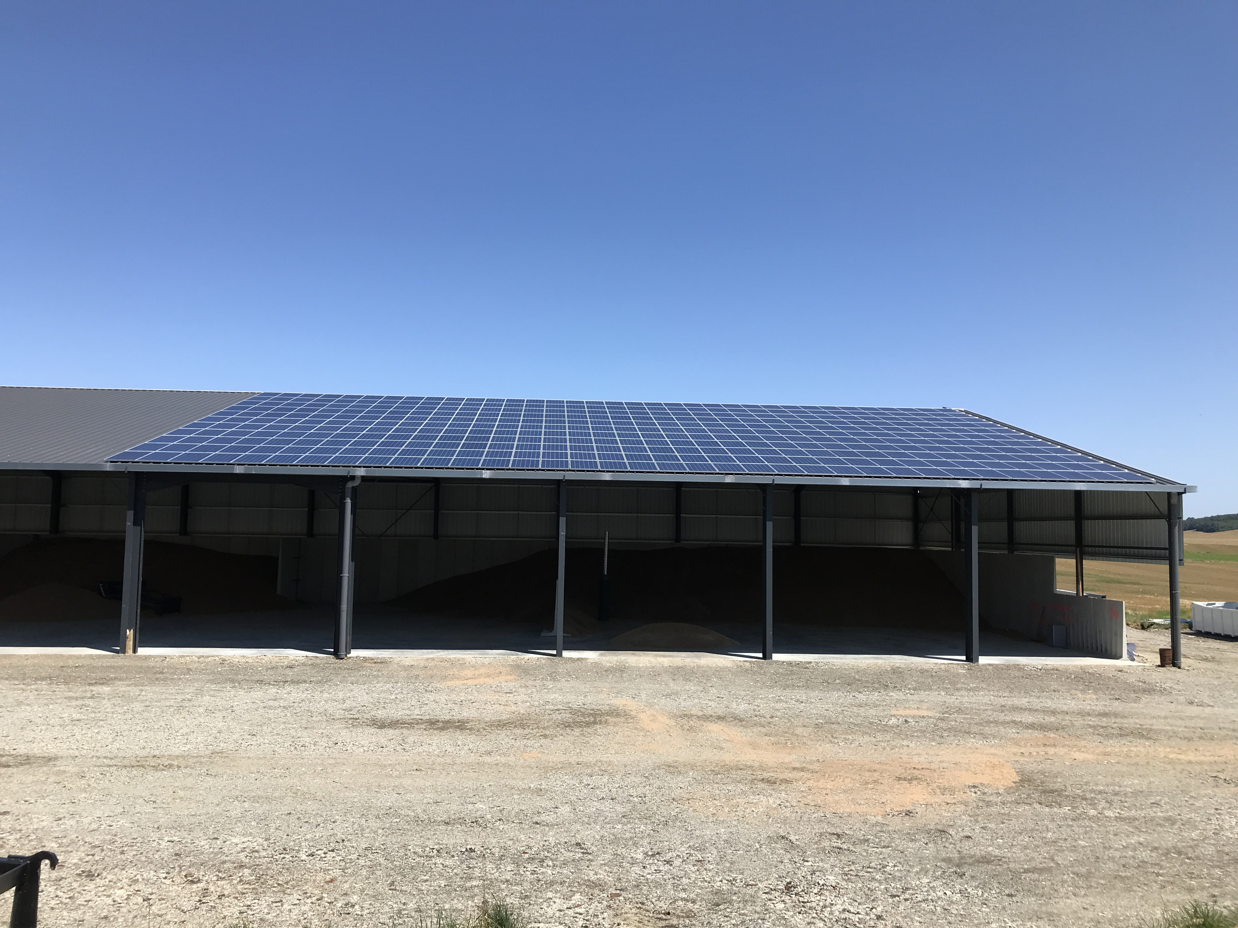Panneau solaire Lyon, Artemis Concept installateur de panneaux solaires photovoltaïques à Lyon. Vous