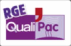 qualipac rge.png