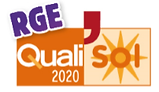 rge.2020