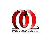 logo-OMEGA-red.jpg