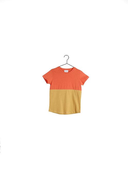 Sebastiao Orange