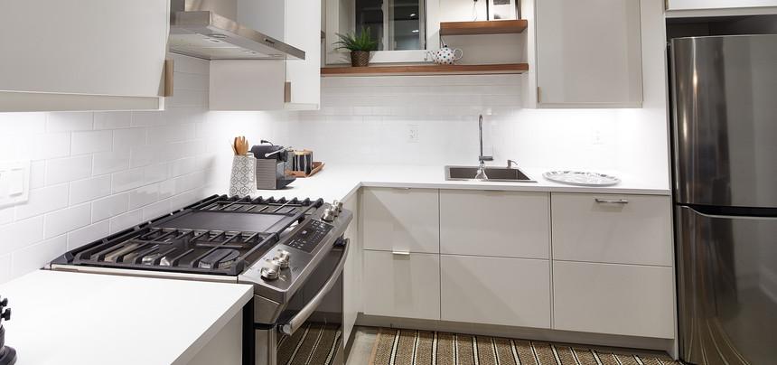 Kitchen_Tight_181110_22_Gally___0340.jpg