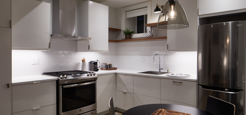 Kitchen_From-Table_181110_22_Gally___033