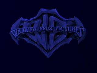 Warner Bros. Needs Help With The DCEU