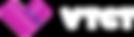 vtct-logo-trans.png