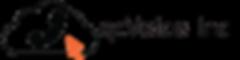 qcVoice_Logo_v12_400.png