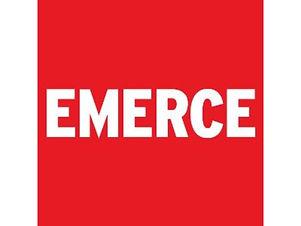 Emerce5 (1).jpg