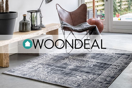 Woondeal_V2websiteblogpagina.jpg