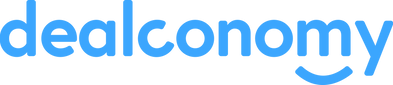 Dealconomy_logo_blue_rgb.png
