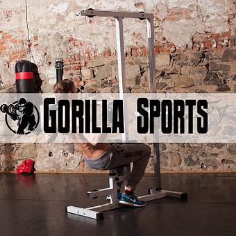 Gorillasports_V2websiteblogpagina_edited_edited.jpg