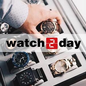 De betekenis van horloge functies