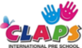 Claps International Preschool