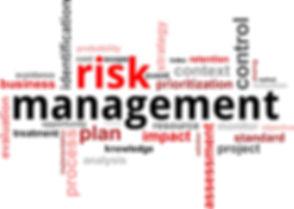 Risk-Management-41385367.jpg