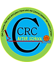 CCRC After School Care Logo CUTOUT.png
