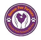 Clemson Paw Partners.png
