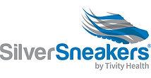 silversneakers header graphic.jpg