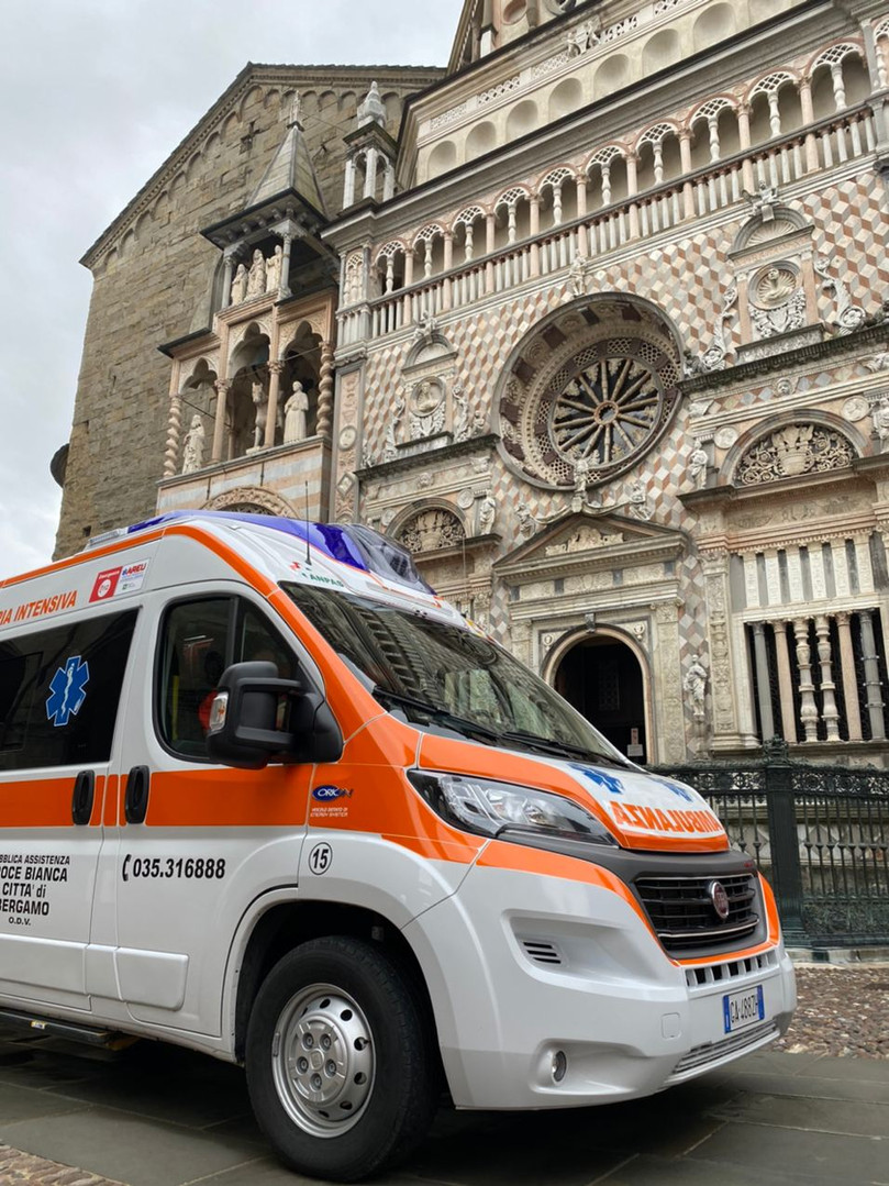 Bergamo_15_2.jpeg