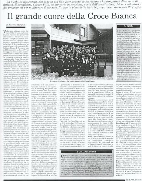 articolo03.jpg