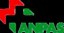 Logo-Anpas-768x402.png