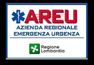 Logo Areu_new.png